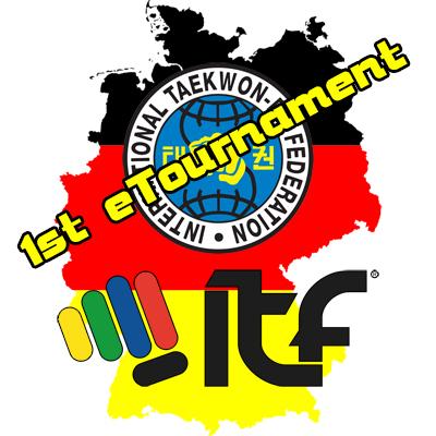 Itf Deutschland